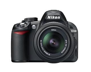 http://www.fnac.es/Nikon-D3100-18-55-MM-Camara-Reflex-Digital-Camara-de-fotos-reflex-Camara-fotos-reflex-digital/a849516#bl=PECC%c3%a1maras--R%c3%a9flexBLO5
