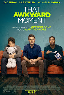Watch That Awkward Moment Online Free