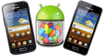 Ya se encuentra disponible la actualización OFICIAL de Android 4.1.2 Jelly Bean para el Samsung Galaxy Ace 2, el sucesor de uno de los dispositivos Android de gama media más famosos. Se trata de la ROM XXMC8 que se encuentra disponible desde Samsung Kies y OTA en los países Europeos, pero si te encuentras en alguna ROM personalizada u otra región, no podrás utilizar estos métodos, por eso hoy en Tecnofuturo te explicaremos como hacerlo de forma manual con ODIN 3. Esta es una ROM que implementa todas las mejoras de Android Jelly Bean y corrige todos los bugs y