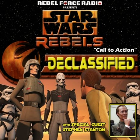 http://www.shotglassdigital.com/release/star-wars-rebels-declassified-call-to-action/