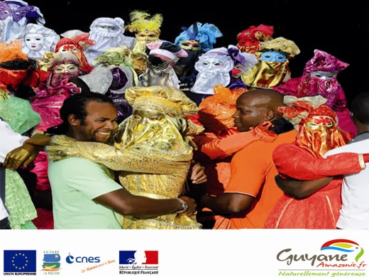 http://es.rendezvousenfrance.com/content/carnavales-francia/rubric/60870/carnaval-guayana