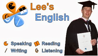 Learn English Language Course