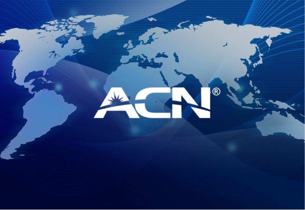 Image result for acn across the globe