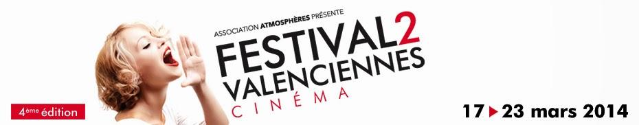Festival de Valenciennes
