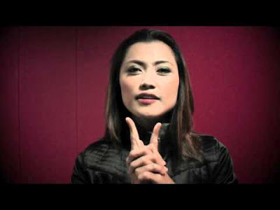 Arrora Salwa - Ahmad Lirik dan Video