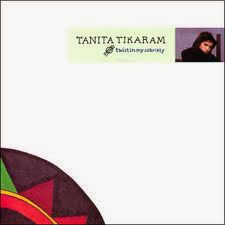 TANITA TIKARAM. Twist in my Sobriety