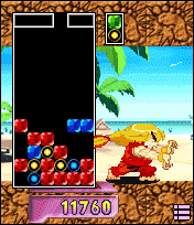 176 x 204 · 9 kB · png, Jogo Super Puzzle Fighter II Turbo java.Algo