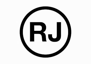 Marca RJ