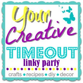 Your+Creative+Timeout+Button 30+ Family Christmas Games