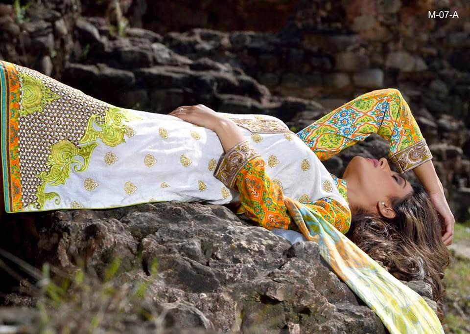 Mehdi short summer dresses