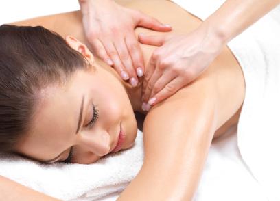 gratis sexdating massasje i tromsø
