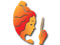[Изображение: 6-zodiq-deva-horoskop-za-2016.png]