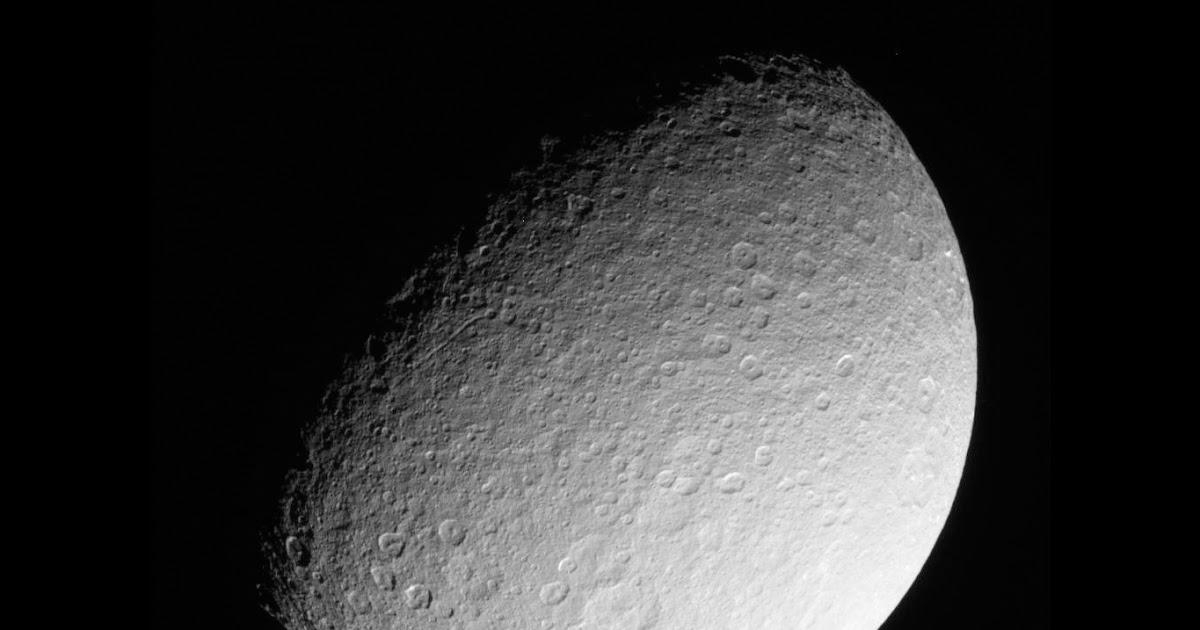 cassini's last images - 1200×630