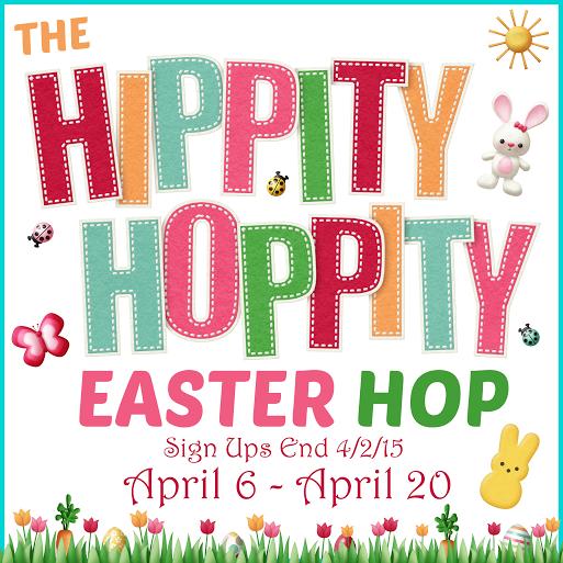 April 6~20