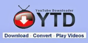 Youtube downloader V4.7.2 Terbaru