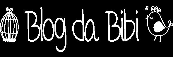 Blog da Bibi