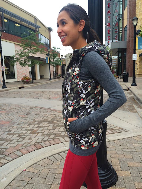 lululemon-all-the-right-places-crop-cranberry