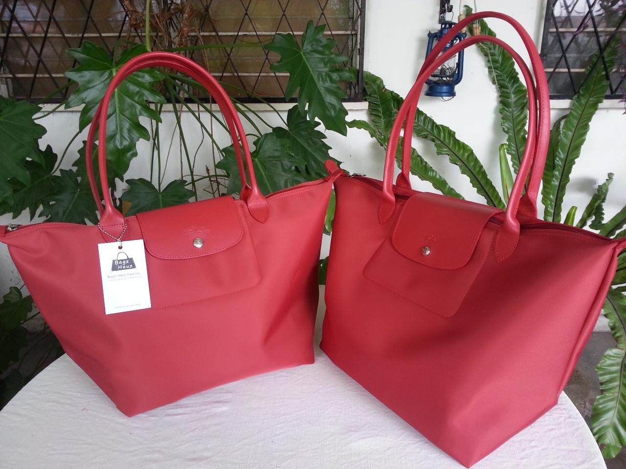longchamp outlet paris longchamps handbags longchamp luggage bag. Black Bedroom Furniture Sets. Home Design Ideas