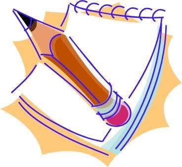 Un mundo de peque as cosas 262 tems de for Logo arquitectura tecnica