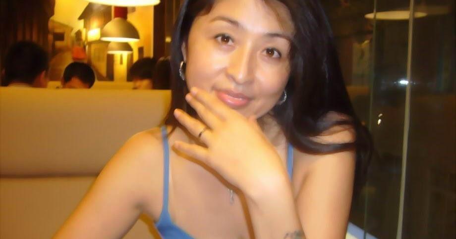 CEWE KOREA NGENTOT DENGAN SELINGKUHAN - Galeri abg bugil. buugil.blogspot.com.