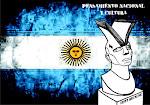 Libro PENSAMIENTO NACIONAL Y CULTURA