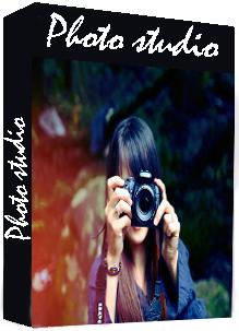 Zoner Photo Studio Pro 16