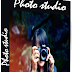 Zoner Photo Studio Pro 16 portable