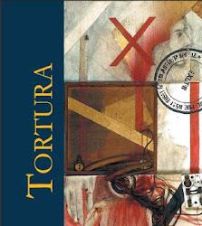 Esta publicação reúne textos de autores que participaram do Seminário Nacional sobre Tortura