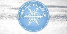 Challenge Cold Winter 2016