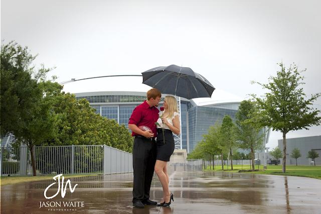 Dallas-Cowboy-Stadium-Proposal