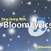 #BloomLyrics: Sugar Boy - Holla Holla | @Sugarboygww