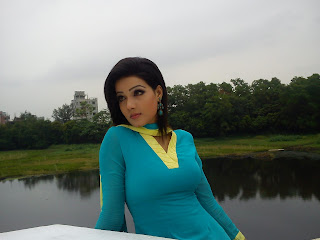 Mahiya Mahi Bangladeshi Actress HD wallpapers