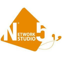 NetworkStudio5 italian italia songs