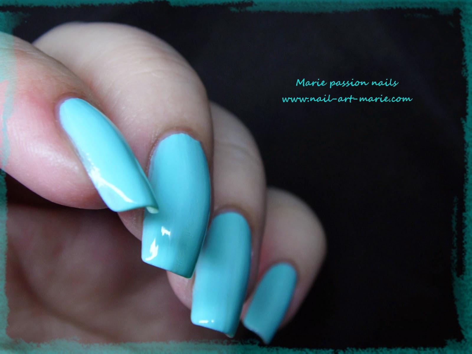 LM Cosmetic Mintcream7