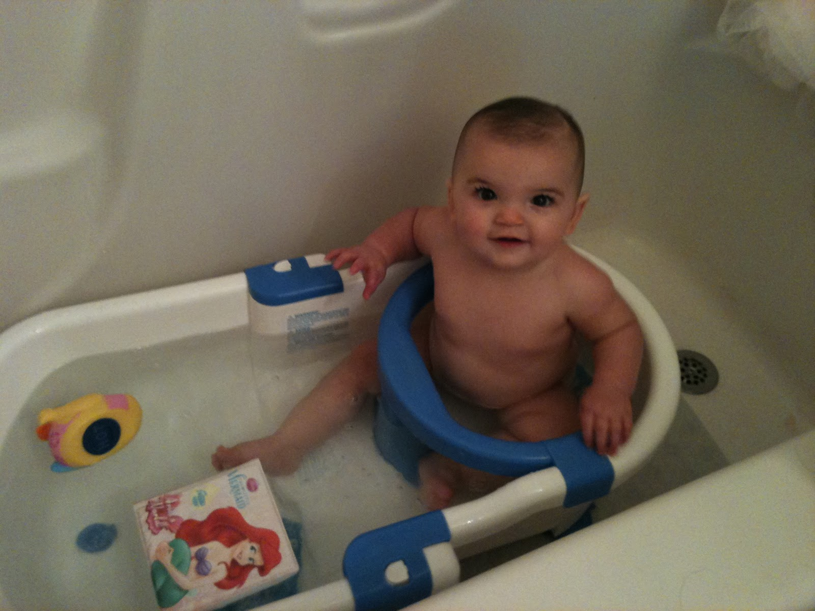 Exelent Bathtub Rings For Infants Ornament - Wonderful Bathtub Ideas ...