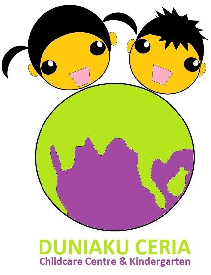 Duniaku Ceria Childcare Centre & Kindergarten