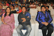 Jadoogadu Audio release Photos gallery-thumbnail-8