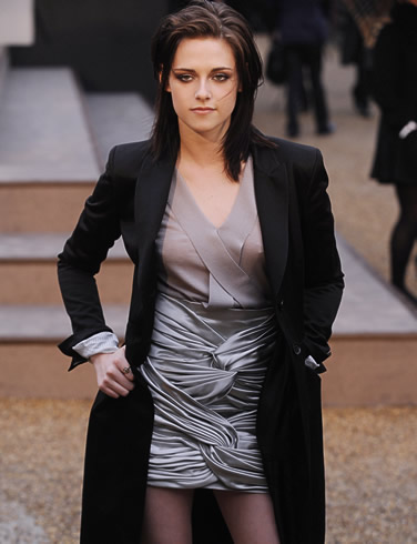 Kristen Stewart Pictures  on Kristen Stewart Hollywood Hot Wallpaper 01 Fun Hungama Forsweetangels