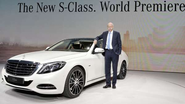 new car releases in worldAutomotive Cars In the World Mercy Ultimate Car Release