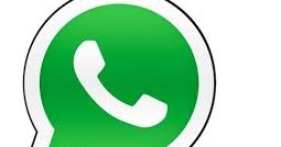 Reglas de Whatsapp