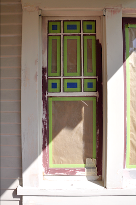 los angeles craftsman bungalow window restoration
