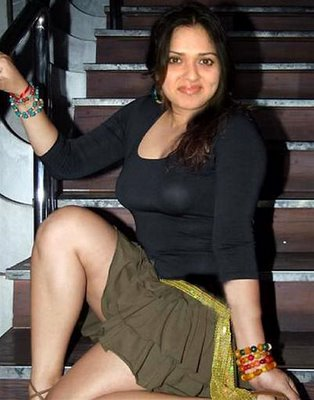 hot sweet amp cute collections busty tv anchors gallery