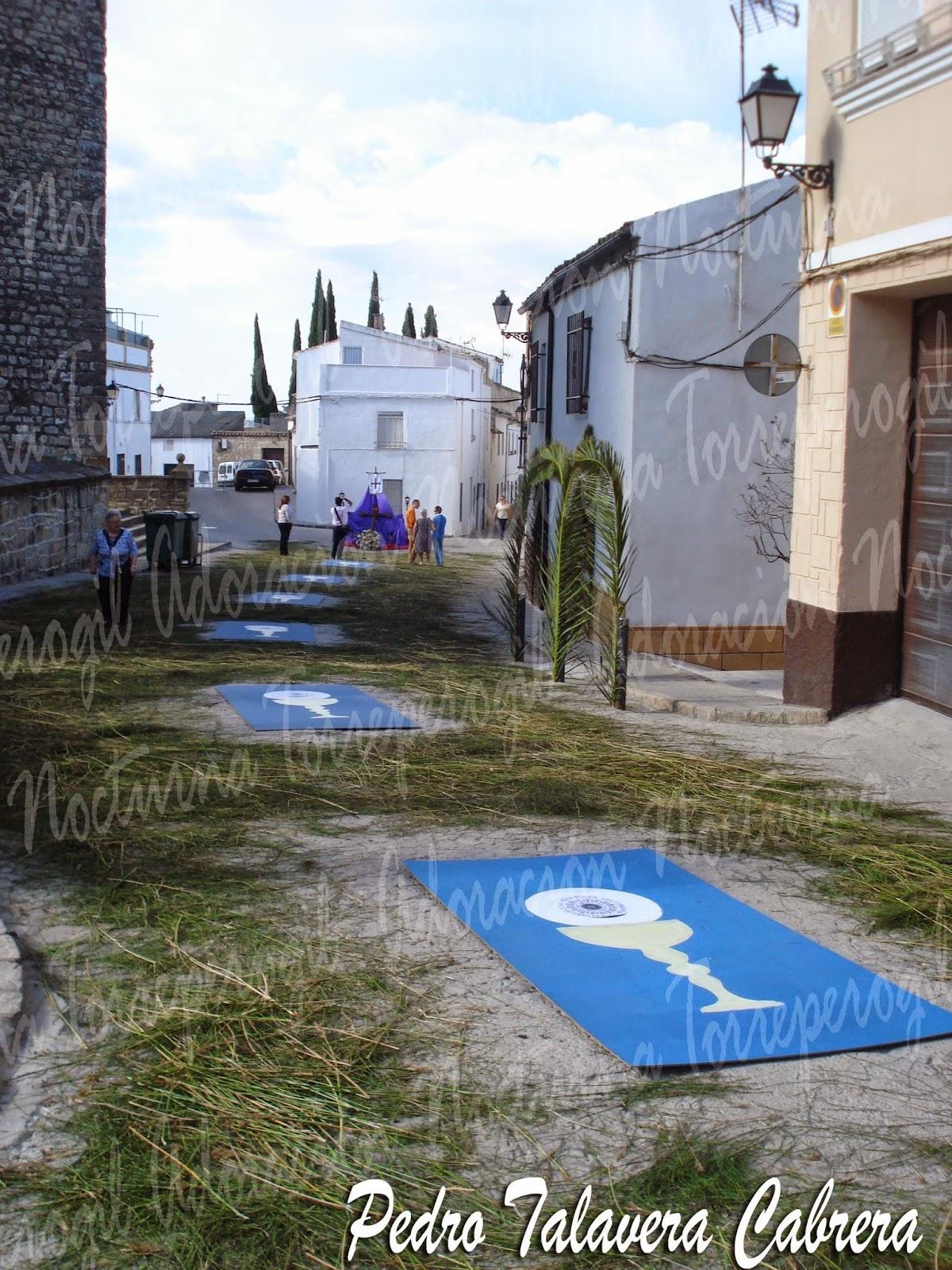 http://adnoctdetorreperogil.blogspot.com.es/