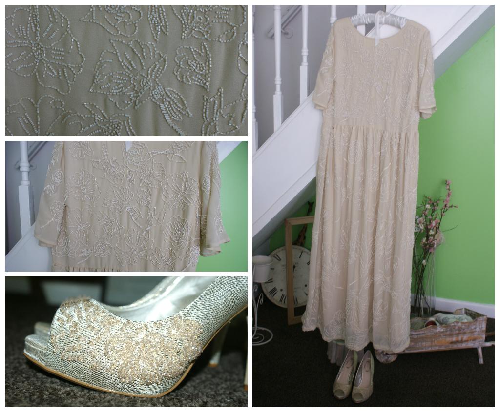asos maxi dress, how to style a maxi dress to a wedding