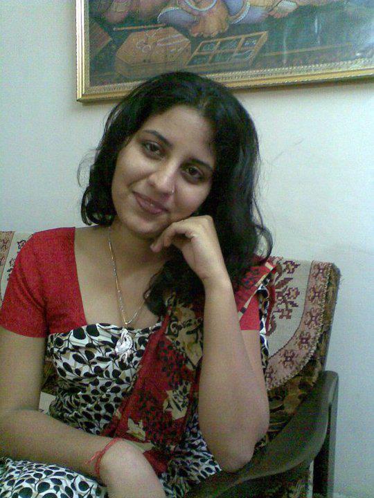 Actress Mallu Aunty Kambi Home Made Wallpapers ~ My 24News