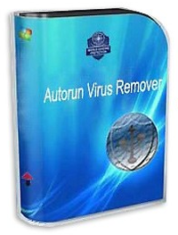 Autorun Virus Remover 3.3 Build 0709