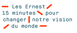 Les Ernest