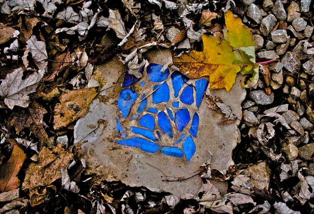 Tribute to September ~ Sapphire #september #birthstone #sapphire