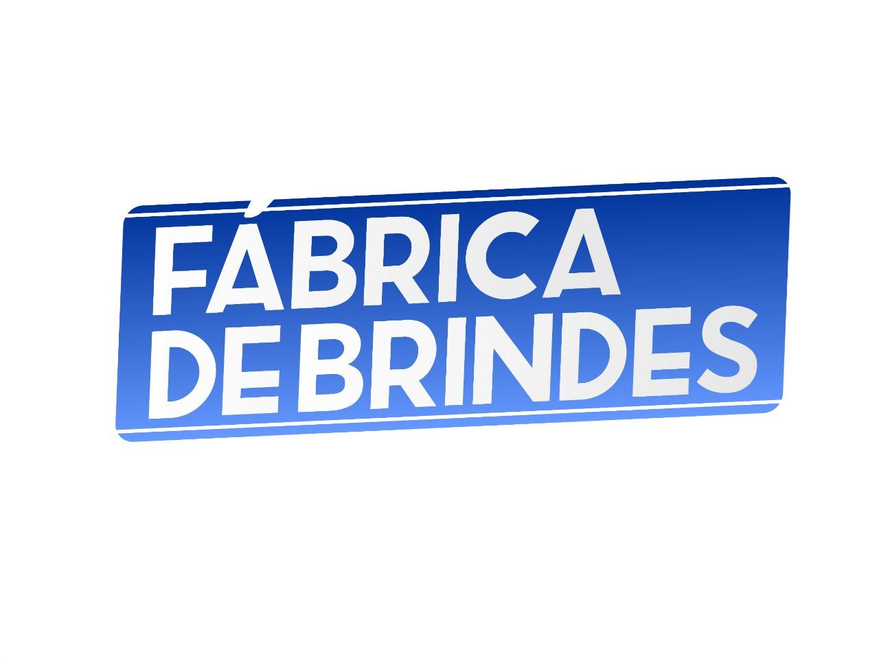 Fábrica de Brindes