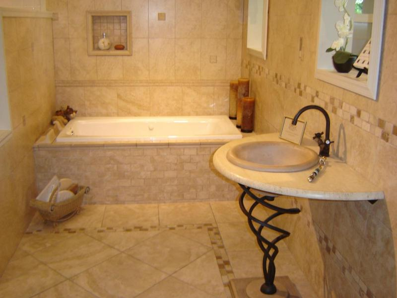 Top Small Bathroom Shower Remodel And Remodel Bathroom Showers - Bathroom shower remodel photos